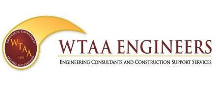 WTAA Engineers log, Baton Rouge, LA